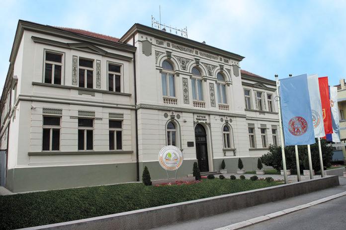 Poljoprivredni fakultet u Kruševcu, Univerziteta u Nišu, uskoro dobija dozvolu za rad!