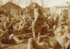 """Akademsko predavanje """"100 godina od Prvog svetskog rata"""" u Nišu"""