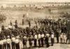 Prvi svetski rat