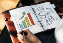 Posebna usluga PKS za mikro, mala i srednja preduzeća