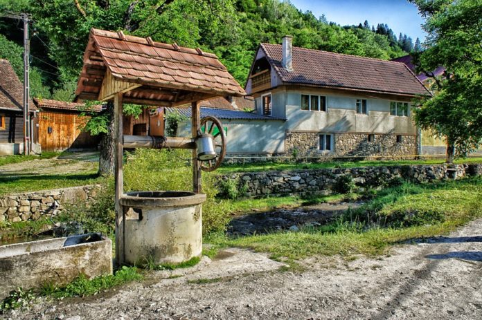Grad Niš je kroz program poslovanja Centra za socijalni rad izdvojio sredstva za pronatalitetni razvoj na ruralnom području