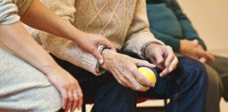 Peticija za formiranje Zavoda za gerontologiju i palijativnu medicinu u Nišu