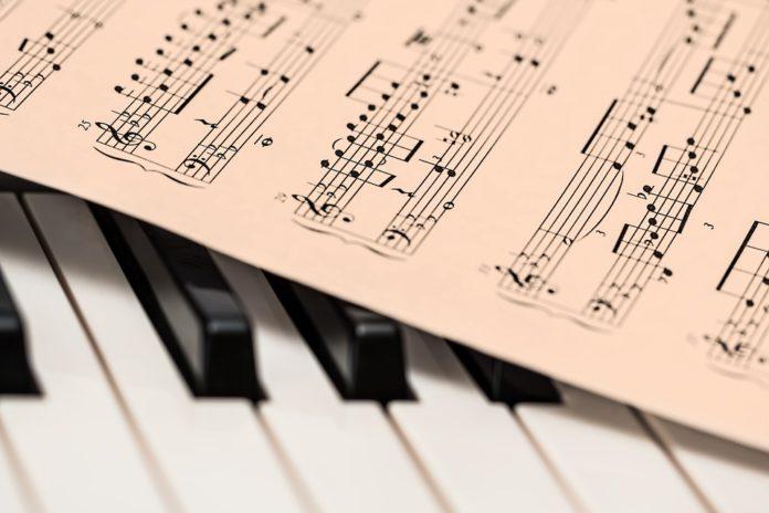 Svetski dan muzike će u Nišu biti obeležen besplatnim koncertima na nekoliko lokacija u gradu