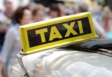 Povećava se i broj stajališta za taksiste u Nišu
