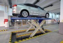Tehnički pregled vozila i u Nišu