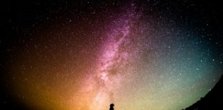 "Predavanje ""Novi pogledi na svemir"" u Nišu"
