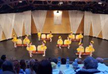 "Baletski studio ""Akademija"" SKC Niš osvojio najviše nagrada na 34. Festivalu ""Dani igre"""