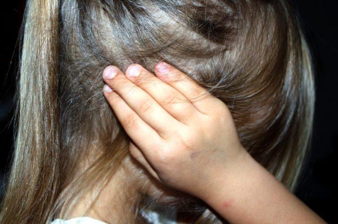 Prevencija vršnjačkog nasilja u niškim školama