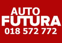 tehnicki pregled nis, registracija vozila nis, auto futura