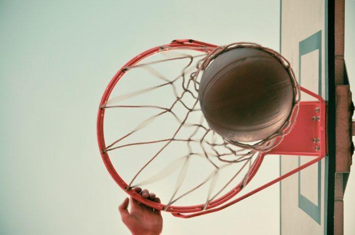 """Humanitarni turnir u basketu u okviru """"3X3 RODA prvenstva Srbije 2018."""""""