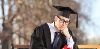 Više niko ne pita koju školu ste završili, nego šta znate da radite