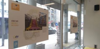 """Izložba fotografija """"Putovanje kroz kulturno nasleđe"""" u Nišu"""