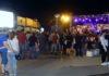 Palilusko veče; Foto: D. Vidojković