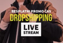 kurs dropshipping