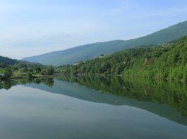 Divljansko jezero