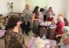 Klub penzionera u Nišu; Foto: Grad Niš