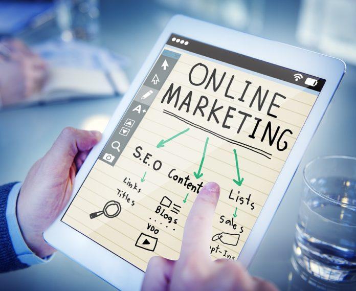 Svojim znanjem o digitalnom marektingu možete sebi da osigurate bolju poslovnu budućnost, a ujedno i da pozitivno utičete na poslovanje vlasnika preduzeća i osigurati mu siguran ili veći profit