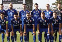 Foto: FK Radnički