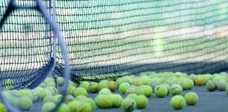 Međunarodni juniorski turnir u Nišu