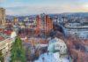 Niš; Foto: Vlada Rajski