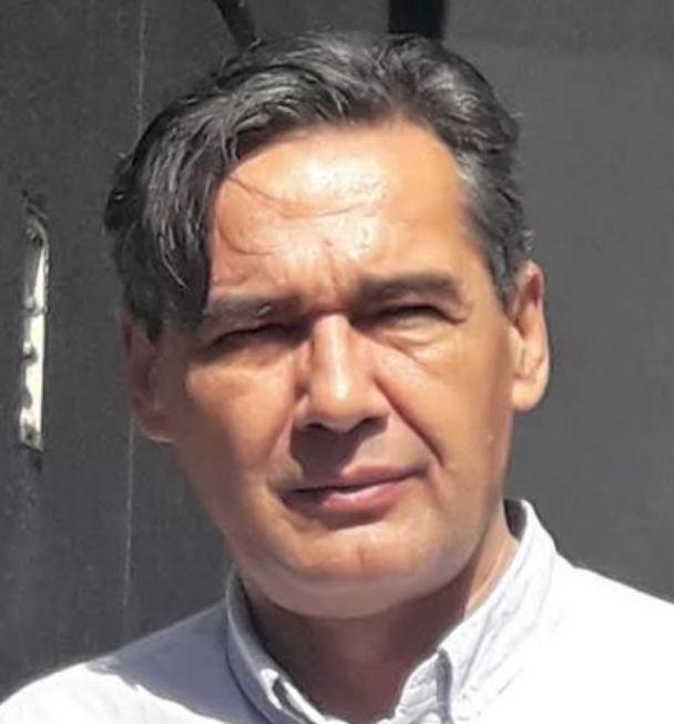 Zvonko Karanović