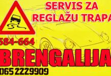 Brengalija