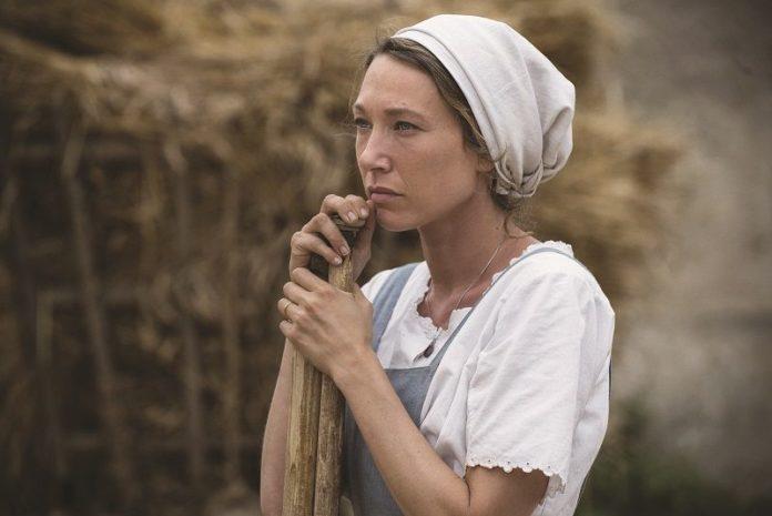 Francuski filmski karavan-Veliki rat