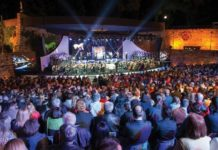 Festivali i manifestacije u Nišu
