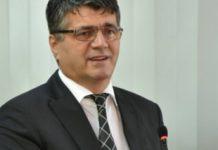 Gradonačelnik Niša, Darko Bulatović