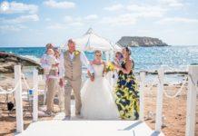 Cheap Weddings Cyprus