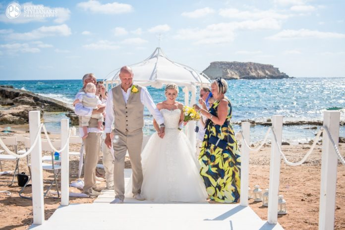 Cheap Weddings Cyprus