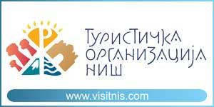Turisticka organizacija Nisa