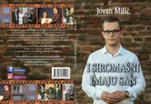 Ivan Milic