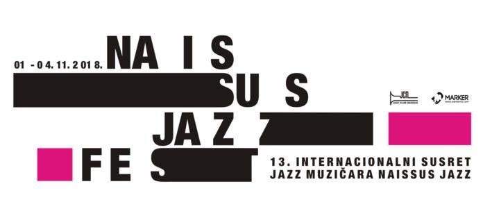 Naissus Jazz Fest