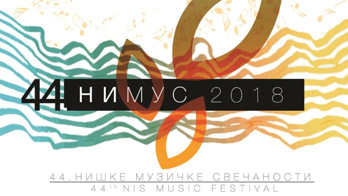 Nimus 2018