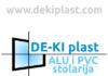 De-Ki plast