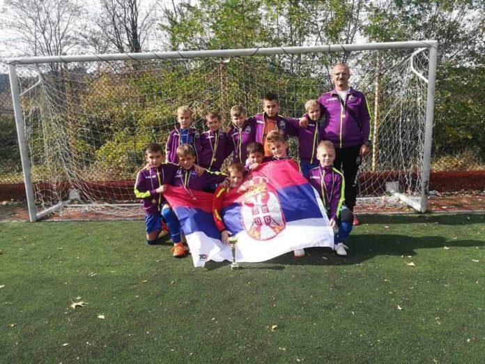 FK Nacional