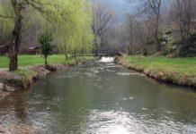 Odbranimo reke Stare planine