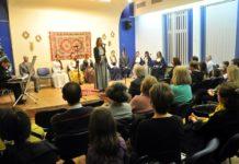 Koncert polaznika skole pevanja iz 2011
