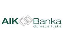 AIK Banka Nis