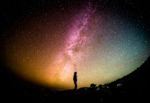 Mitovi i zvezde