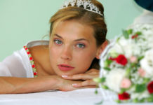 Planirana venčanja