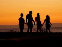 Zasnivanje porodice