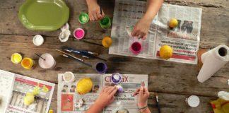 Produžen rok za 11. Medijana Festival dečjeg stvaralaštva