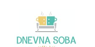 Besplatan prostor za prezentovanje umetnicima iz Niša i okoline
