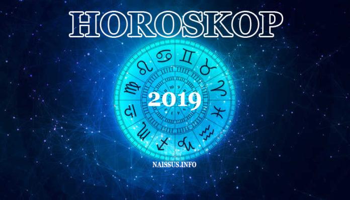 horoskop2019
