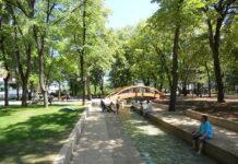 Besplatni vaučer -Niška Banja