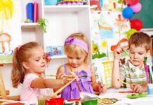 Besplate zimske radionice za školarce u Dečijem kulturnom centru