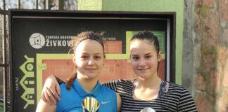 Teniska akademija Živković (TAŽ)