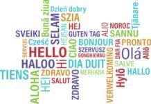 Koji jezici su sada u modi